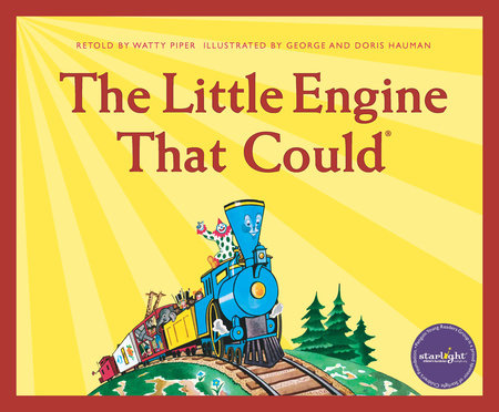 The Little Engine that Could.jpeg