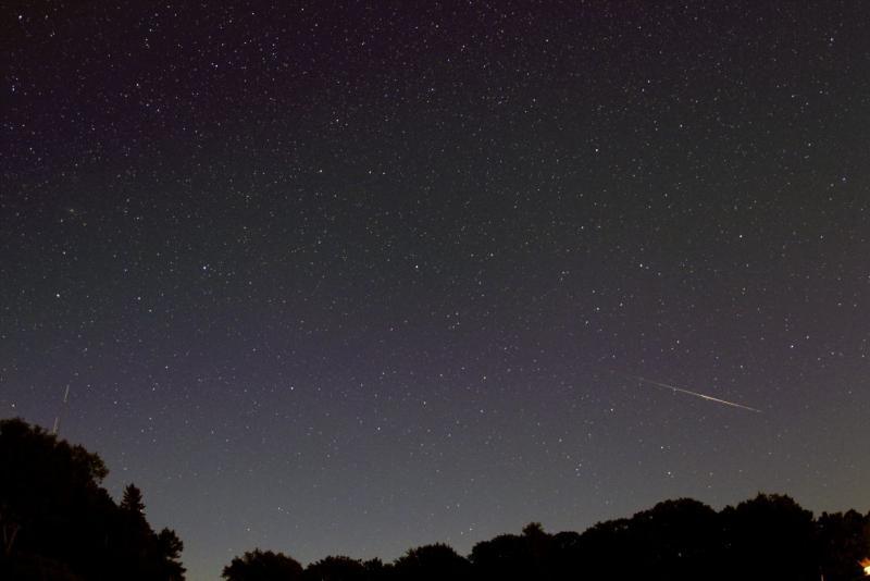 Meteor-2019-08-08-METEOR_LIGHT_000616S.jpg