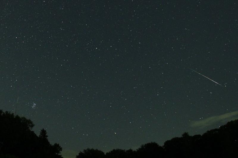 Meteor-2019-08-06-Img_0402C1S.jpg
