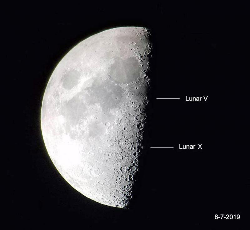 moon_LunarX_labled_800pix.jpg