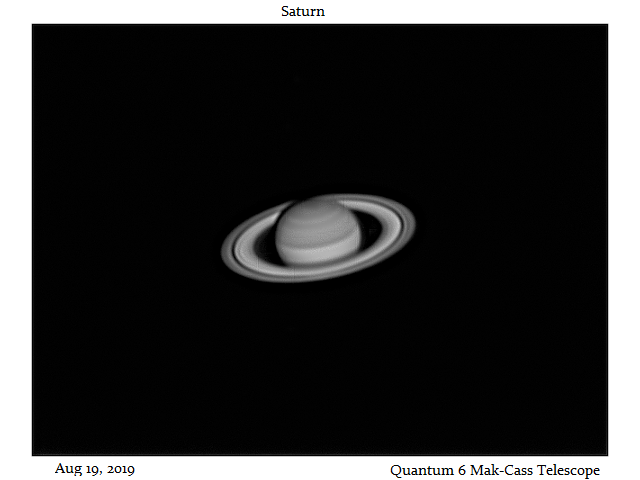 Saturn Quantum 19 Aug 2019 png.png
