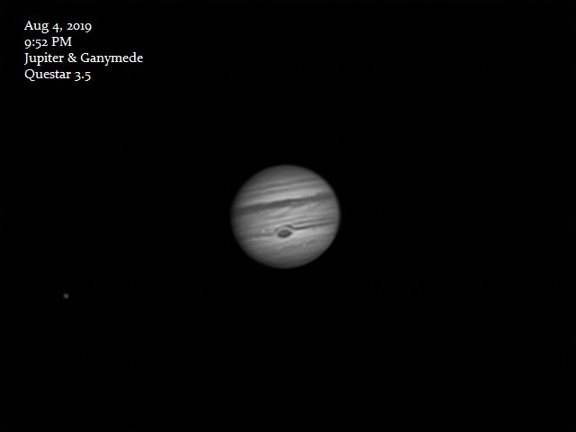 Jupiter 0952 PM_Aug 4 2019 png.png