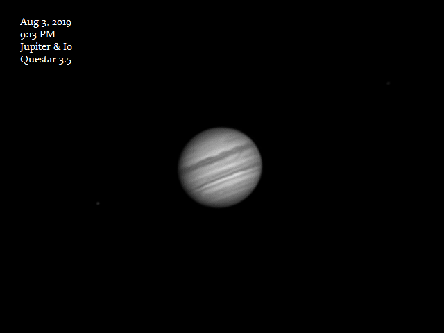 Jupiter Q3.5 0913 PM Aug 3 2019 png.png