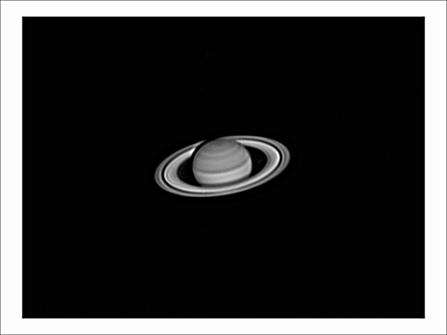 Saturn2 Quantum 6 Aug 19 2019 lr redone png.png