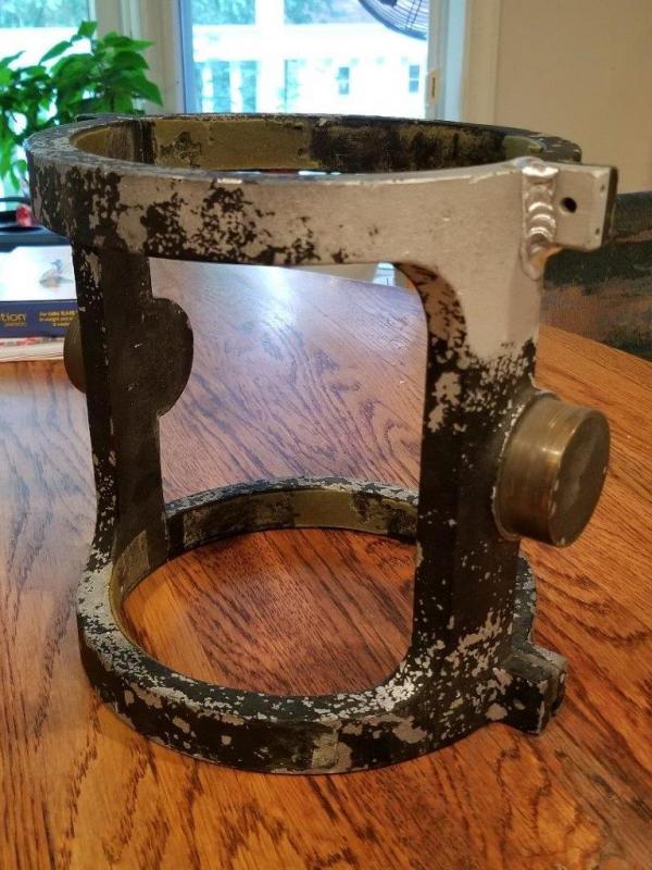 repaired ring (2).jpg
