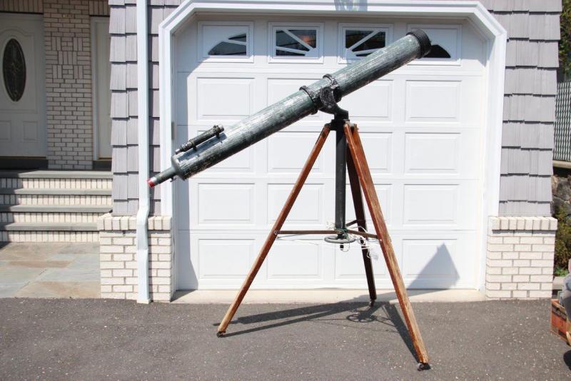6 inch Saturn refractor.jpg