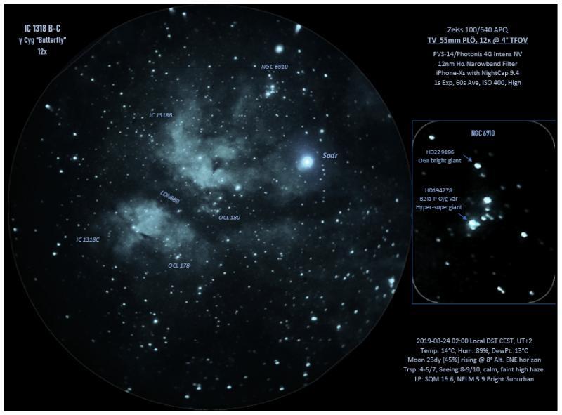 IC1318A-B 2019-08-24.jpg