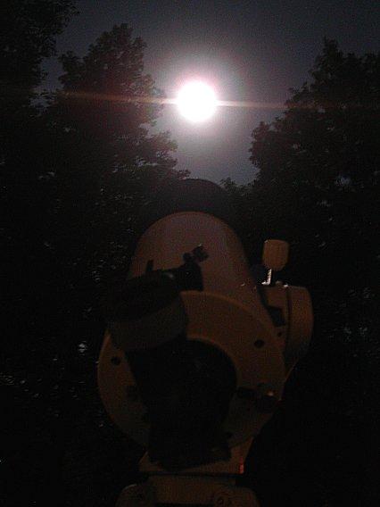 081519 - Moon.jpg