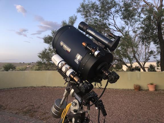 LX850 Camera Working.jpg