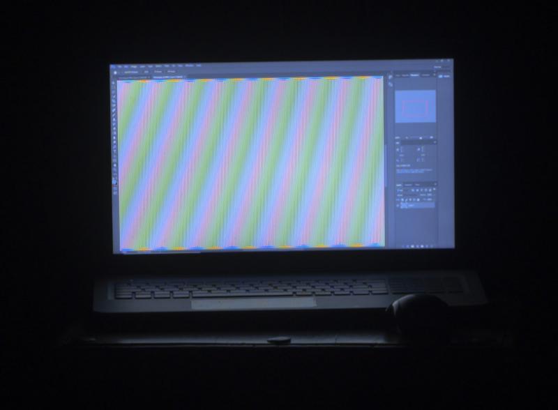 DSC_0848_f56_iso100.jpg