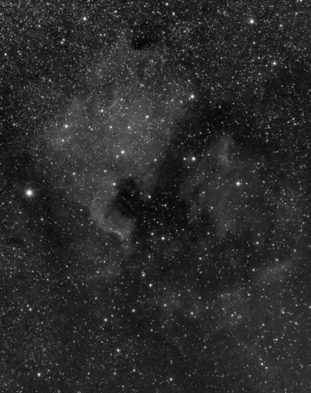 NGC7000_L_102-01_1x1_0300s_20190819_-25C.v005A_HT2-1.jpg
