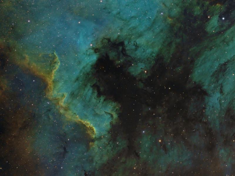 NGC7000_SHO1_100_1x1_0900s_20190812_-20C.v009A_SHO-1.jpg