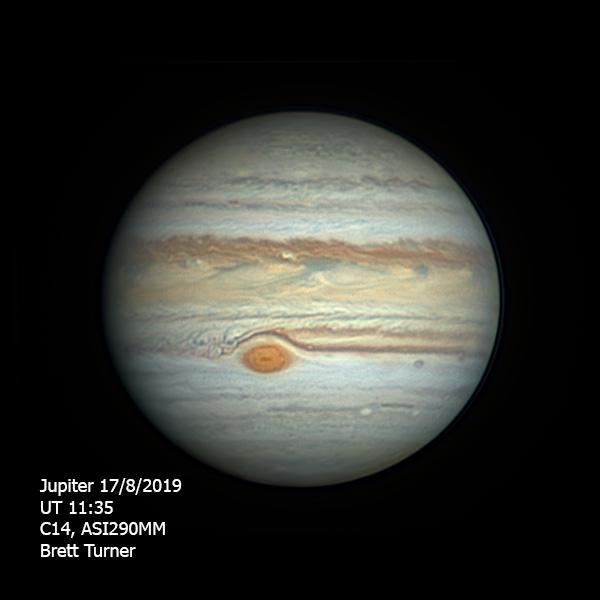 2019-08-17-1135_7-LRGB p3.jpg