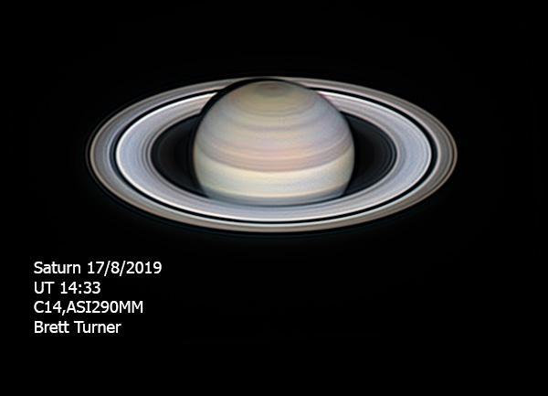2019-08-17-1433_0-LRGB p5.jpg