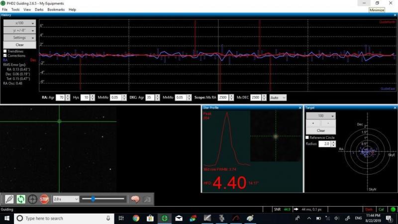 Guiding on Veil Nebula near Meridian.jpg