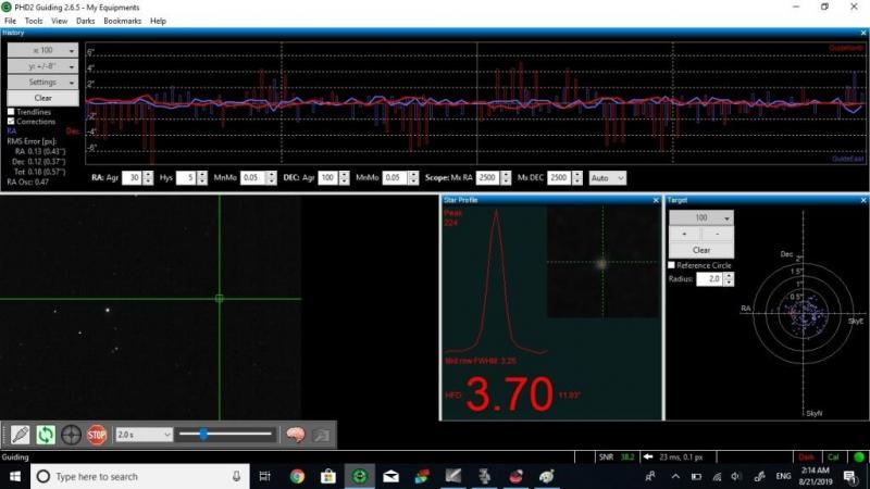 guiding on-Encoder off-2.jpg