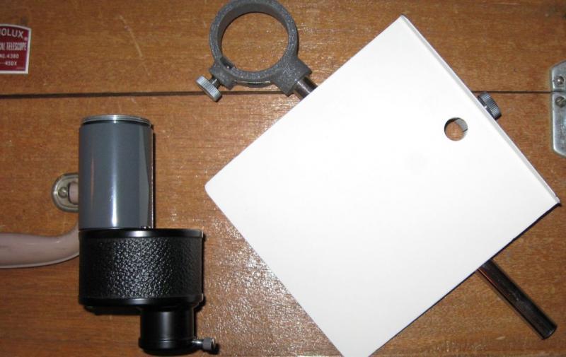 Monolux 4380 S99 - Accessories 3.jpg