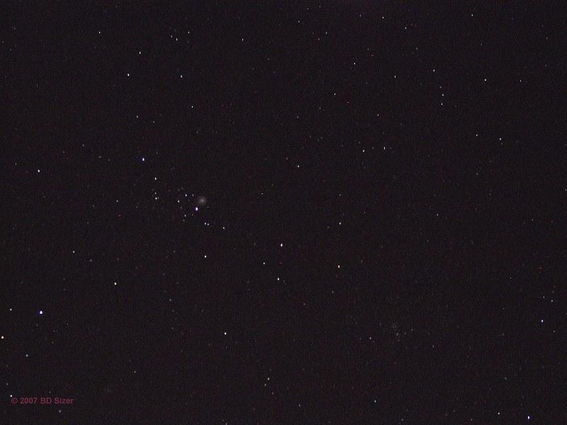 1-1a-close-DSC03609.JPG