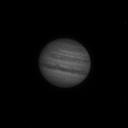 Jupiter Processed 7-19-19 1.jpg