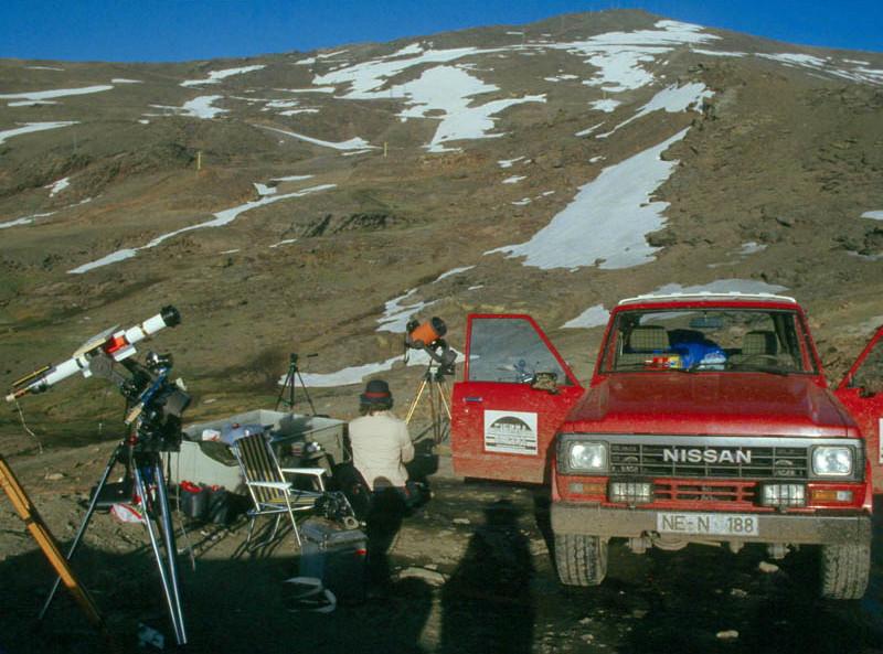 Astro-Expedition Sierra Nevada 1984_1_2red.jpg