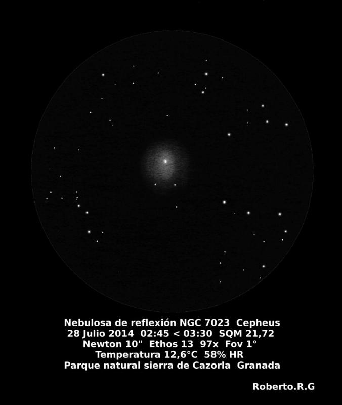 NGC 7023 CN.jpg