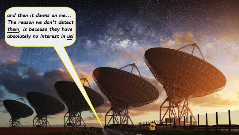 46 seti no interest alien zilch encounter.jpg