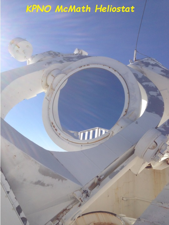 97 McMath solar telescope.jpg