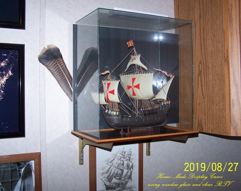 81 model ship display case window glass 90.jpg