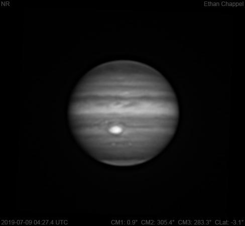 2019-07-09-0427_4-EC-CH4-Jup_g6_ap51_Drizzle15.jpg