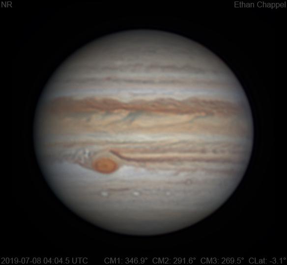 2019-07-09-0404_5-EC-RGB.jpg