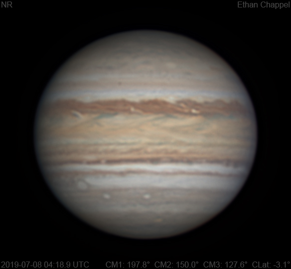 2019-07-08-0418_9-EC-RGB.jpg