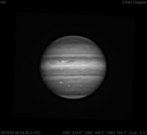 2019-07-08-0446_3-EC-CH4-Jup_g6_ap50_Drizzle15.jpg