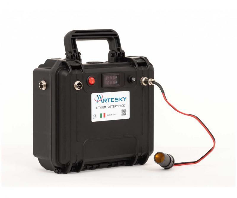 lithium-batterie-1000.jpg