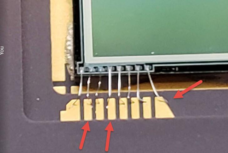 ccd broken bonding wires.jpg