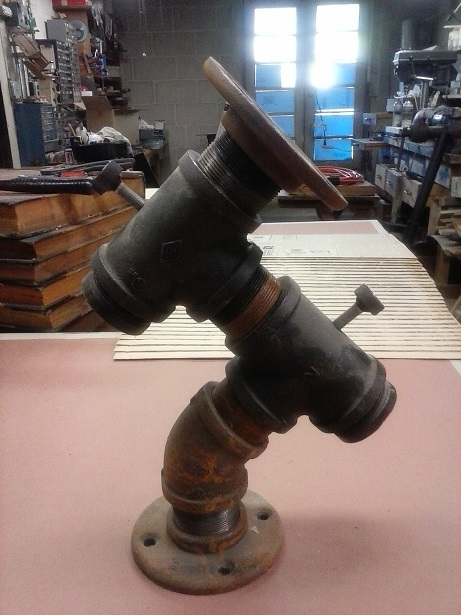 pipe mount.jpg