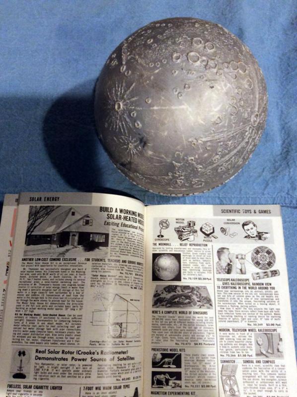 Moonball 1965.jpg