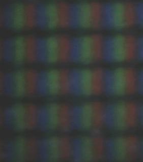 whitedot.jpg