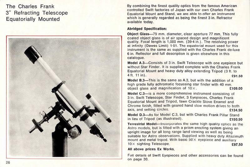 Charles-Frank-Swift 831.jpg