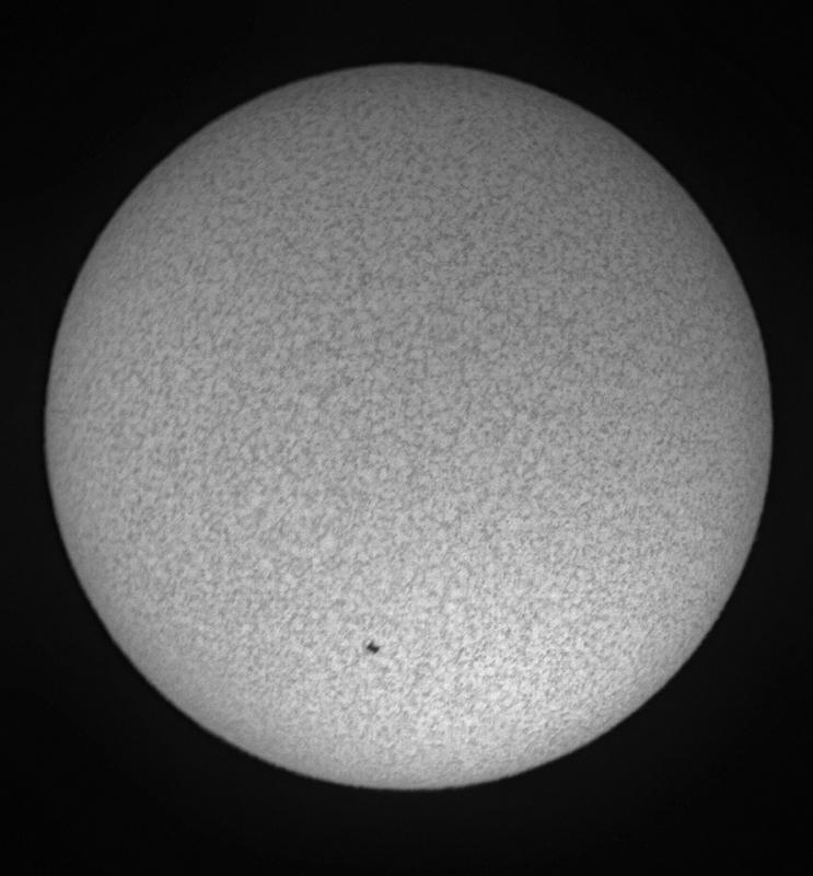 ISS TRansit-c.jpg