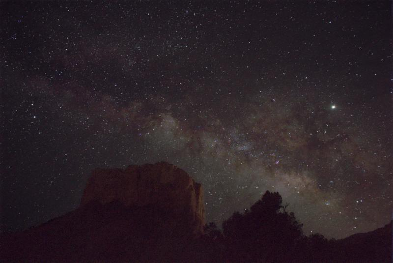 Courthouse Milkyway_brightened.jpg
