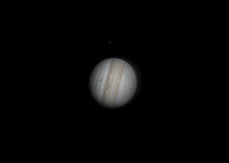 Jupiter_190815.jpg