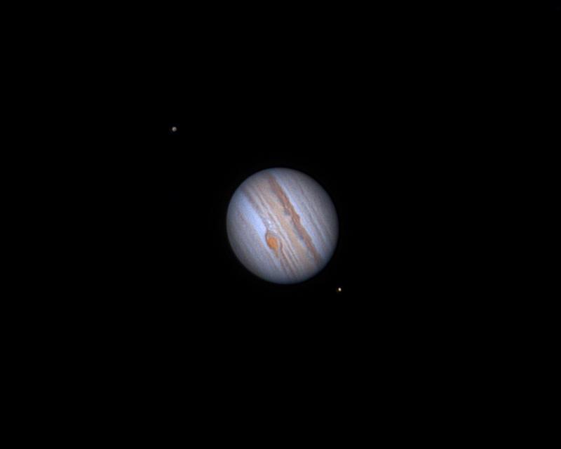 Jupiter_22_45_04_processed_ps.jpg