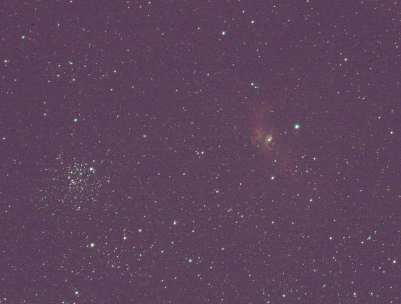 M52_bubble_crop_1350s.jpg