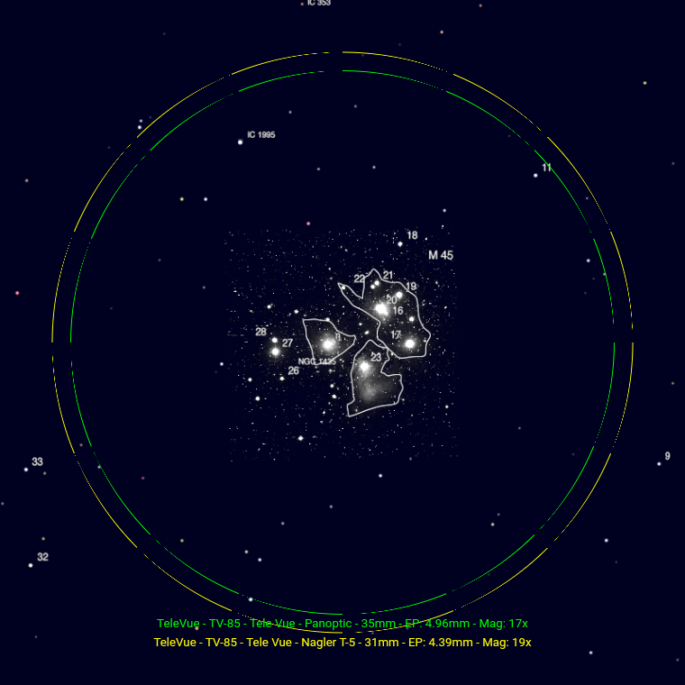 astronomy_tools_fov (58).png