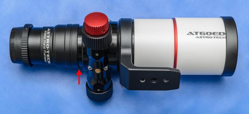 filter mount.jpg