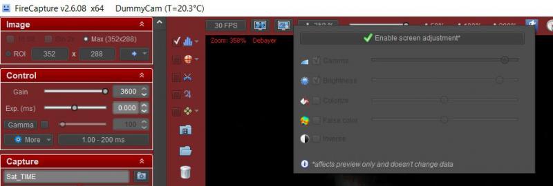 FC Screen Adjust.jpg