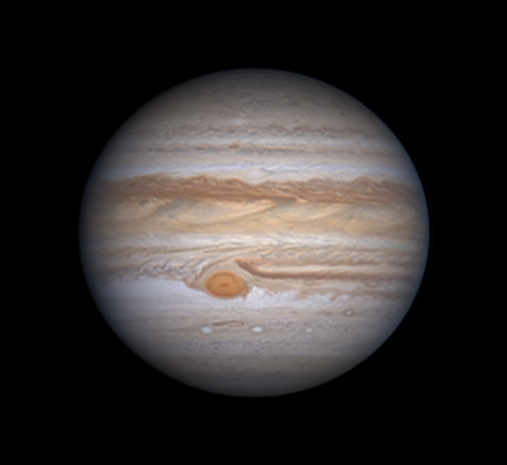 Jupiter 2019-07-04 15-11 v7 30pc pd.png