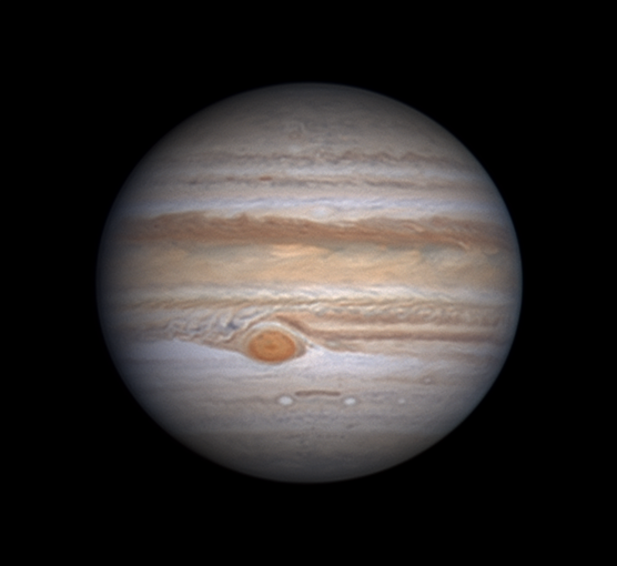 Jupiter 2019-07-16 15-04 v5 30pc.png