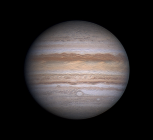 Jupiter 2019-08-01 14-58 v5 30pc.png