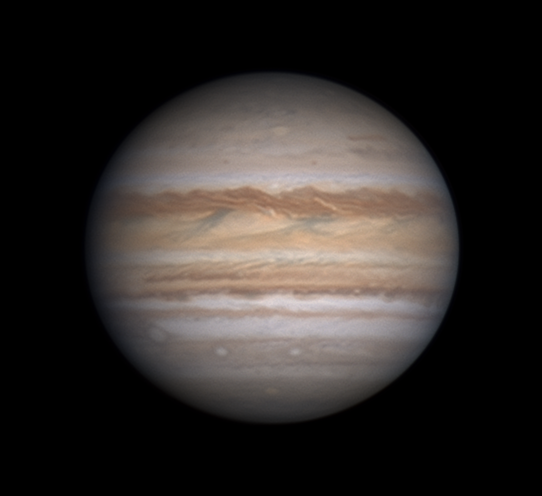 Jupiter 2019-07-27 14-33 v5 30pc.png